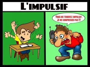 impulsif-112