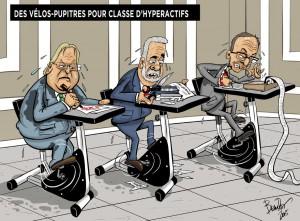 caricature-JdM