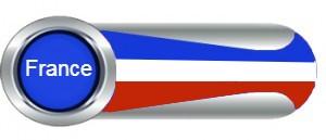 Ce bouton vous transfèrera directement à notre distributeur de la France.